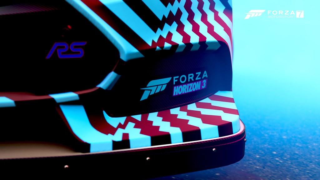 25788638637_0c7dd08dea_b ForzaMotorsport.fr