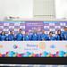 2018-03-04 Rotary HK Ultramarathon 2018 Part 1