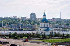 Cheboksary 10