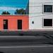 Hermosillo, Sonora por xavifajardo