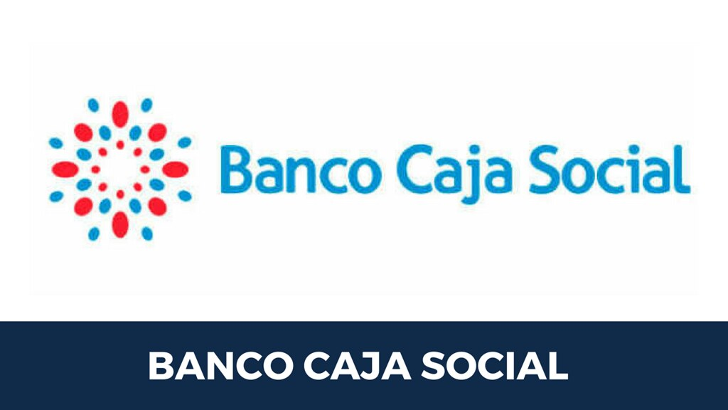 Telefono Banco Caja Social