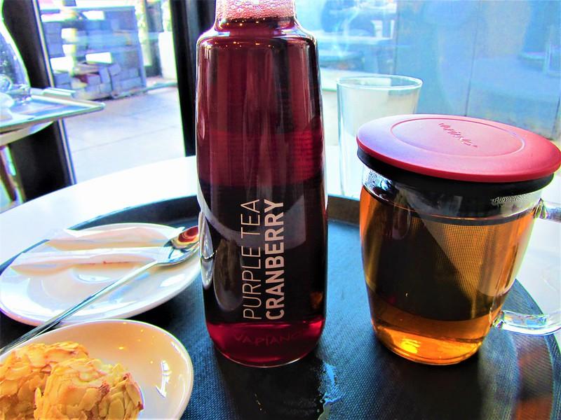 les-terrasses-du-port-marseille-vapiano-restaurant-italien-cranberry-thé-glacé-thecityandbeauty.wordpress.com-blog-lifestyle-IMG_9299 (3)