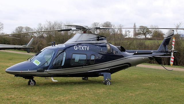 G-TXTV
