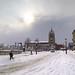 Norwich big snow Wednesday from https://youtu.be/yZHl7MUmBV4