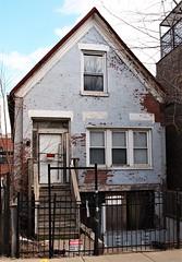 1307 N. Bell Avenue