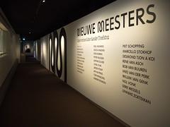 20180309-016 Amsterdam Hermitage Nieuwe Meesters