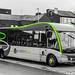 Rotala Preston Bus PO58SVR