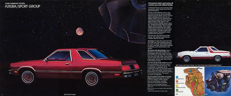 1980 Ford Fairmont Futura-04-05