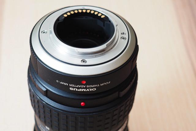 敬美好時光:Olympus ZD 14-54mm F2.8-3.5 | 10