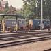 08526 at Ipswich