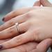 18-03-18_LondonEye_Proposal_Fioravante-13