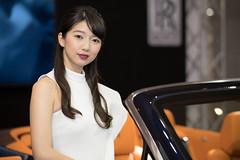 Fukuoka Motor Show 2017