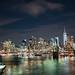 Lower Manhattan by paul.wasneski