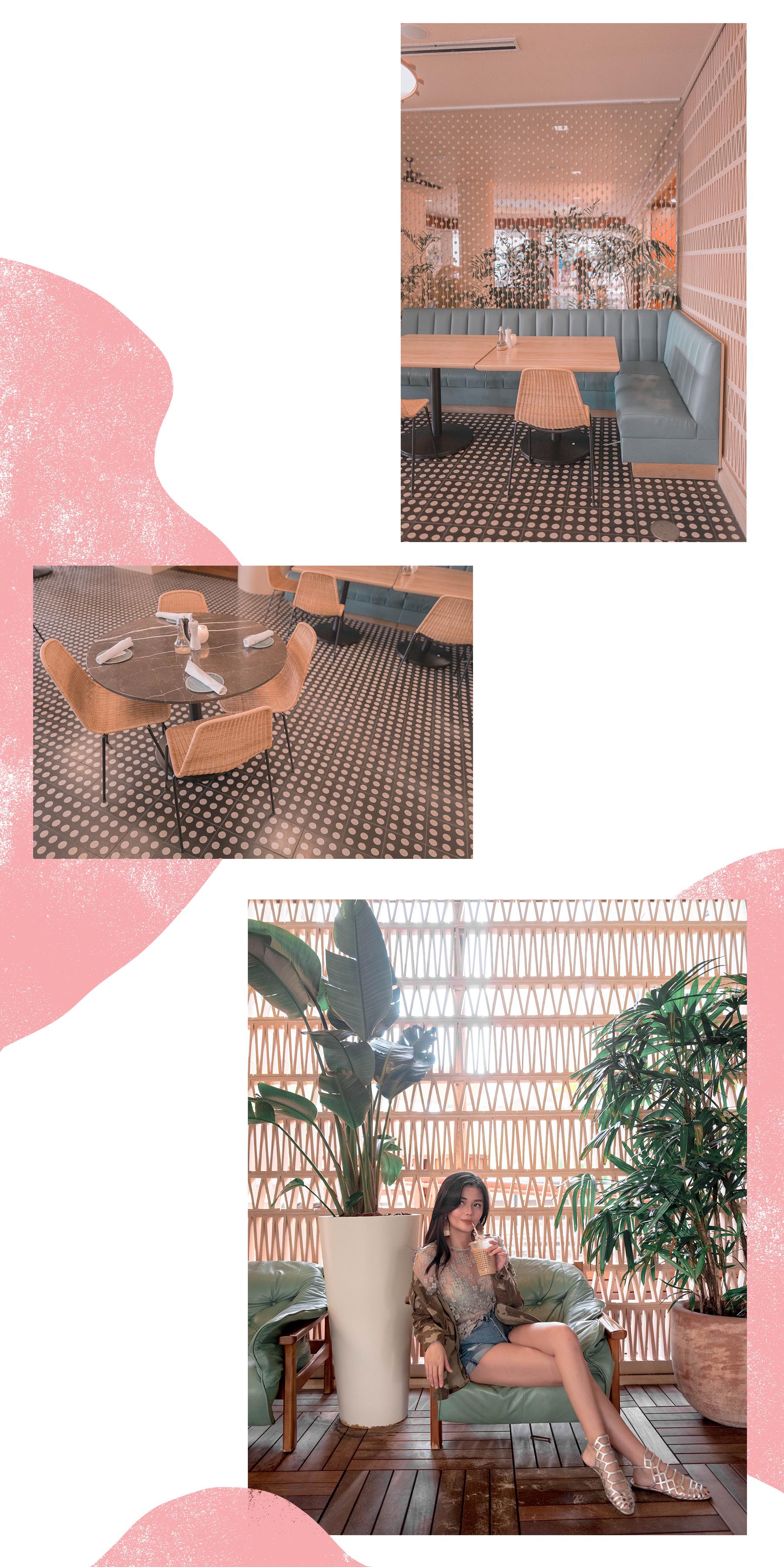 20. VV Resort 10