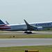 American Airlines Boeing 767-323(ER)(WL) N348AN