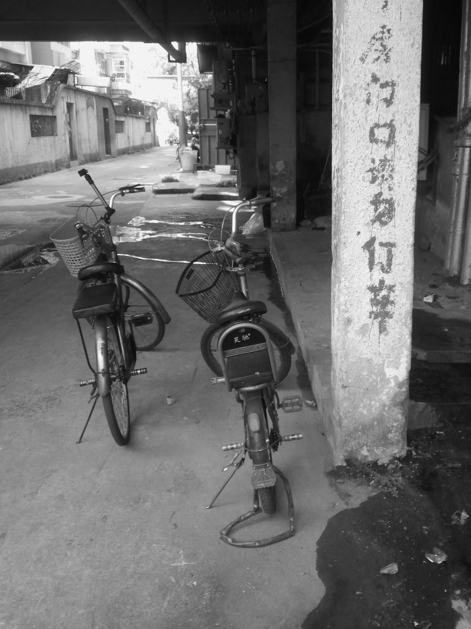 IMG_20180310_102206 (Bikes)