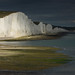 Seven Sisters by Alan MacKenzie