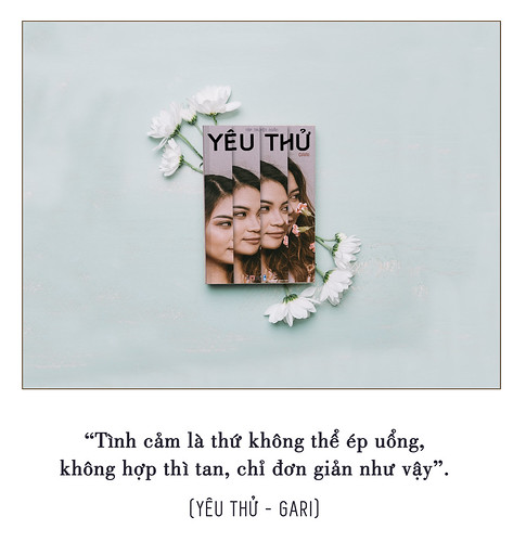 yeu thu - quotes 01