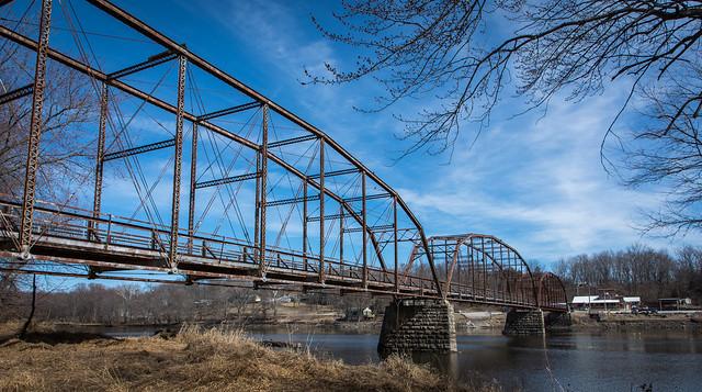 Sutliff Bridge-1