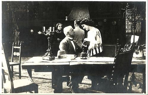 Favilla (1921)