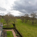 The Vyne - National Trust - Roof Replacement Project.