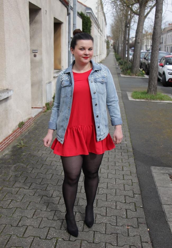 comment-porter-veste-jean-perles-blog-mode-la-rochelle-12