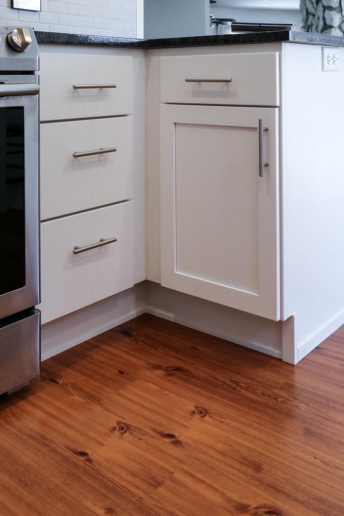 Skottegard Kitchen-104