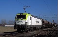 * Railway World  # 48