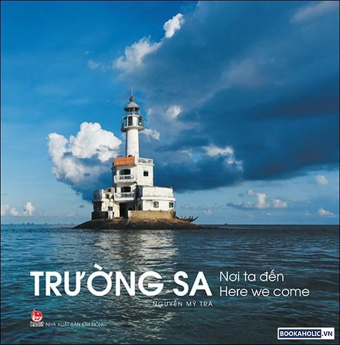 truong_sa_noi_ta_den