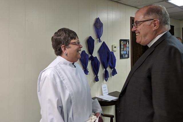 IMG_20180301_181717-amyayer-ordination