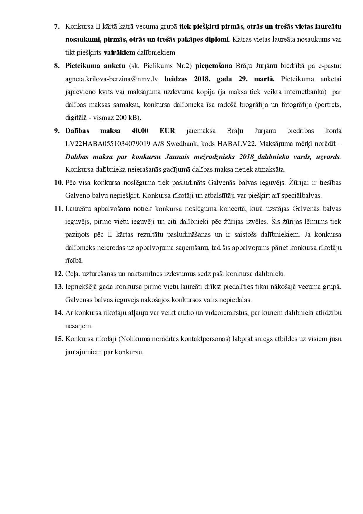 Konkurss_Jaunais mezradznieks_2018_Nolikums_Programma_Pieteikuma anketa_I-page-002