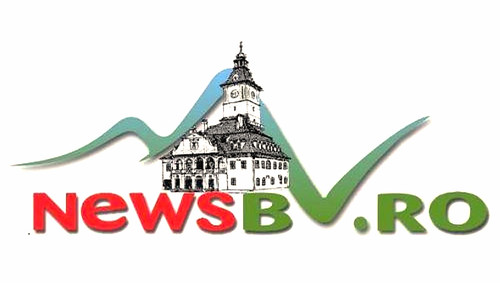 sigla-newsbv