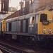 BR-20081-D8081-Preston-HRTLuneRanger-150292ia