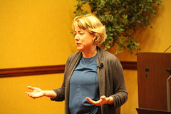 18-HRConf-img_4069