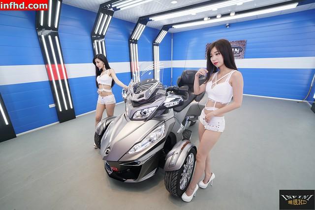 20180303 洗車場開幕