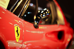 Ferrari 308 GTSi (40949)