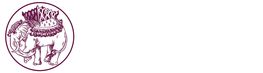 GustafStudio_fullLogo