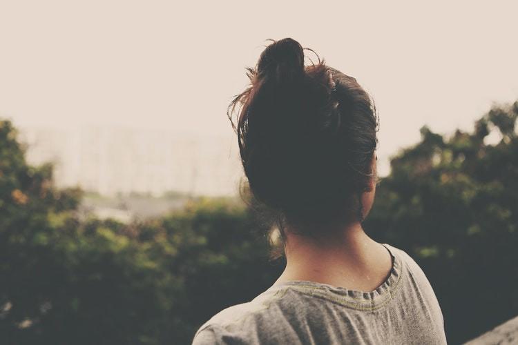 Cara Mengeluarkan Keputihan Yang Menggumpal