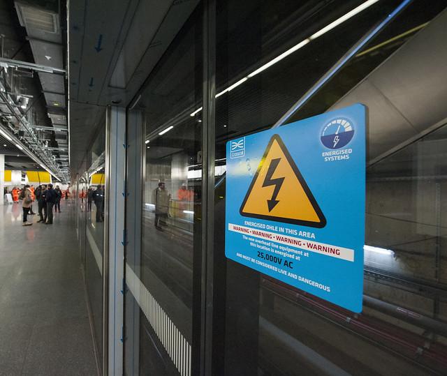 Canary_Wharf_Crossrail_Station_280218_1539_hi