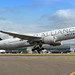 United Star Alliance 777.
