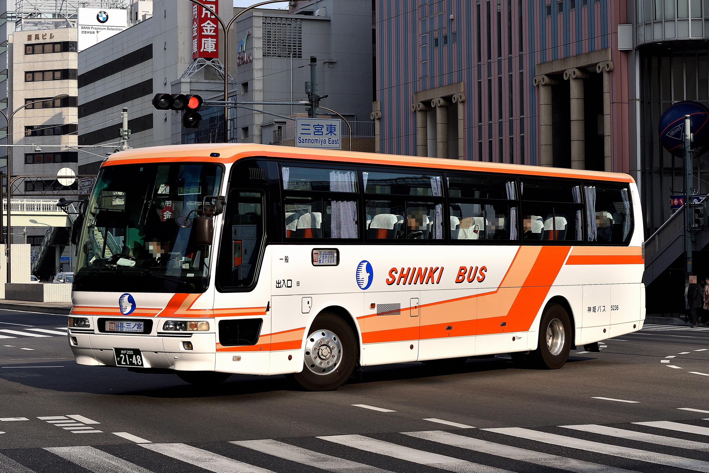 Shinki_5236