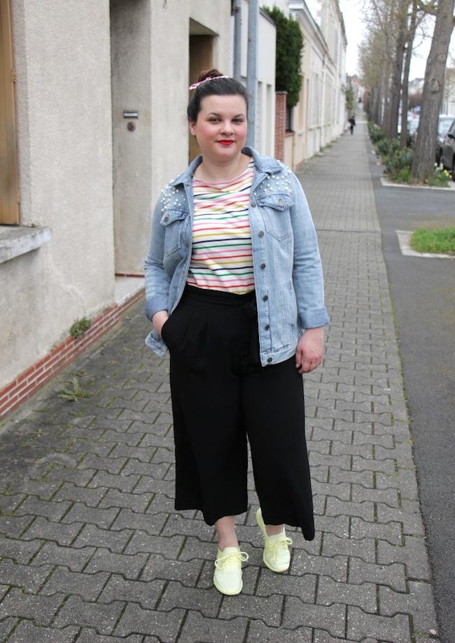 comment-porter-veste-jean-perles-blog-mode-la-rochelle-11
