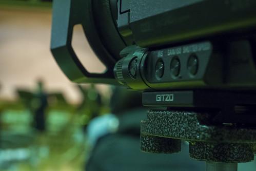 SONY FDR-AX100_2