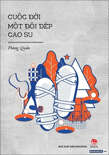 cuoc_doi_mot_doi_dep_cao_su_bia