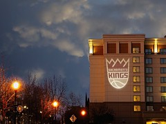 All About the Sac Kings
