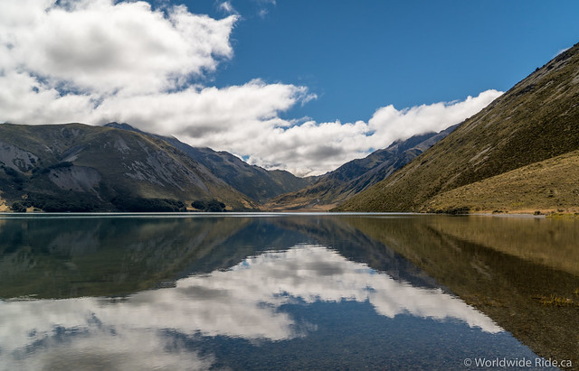 NZ South Isand-231