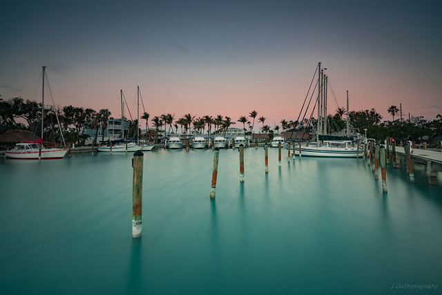 Florida Keys - sunset 9, Sony ILCE-7RM2, Sony FE 16-35mm F4 ZA OSS