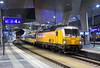 193 214 ELL-RegioJet by Daniel Powalka