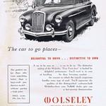 Tue, 2018-01-23 20:19 - Wolseley 1955