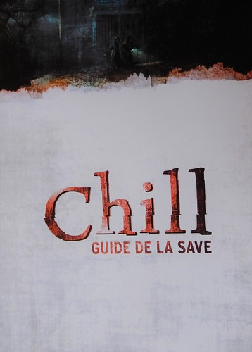 chill04